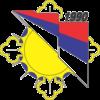 Општинска борачка организација Брод